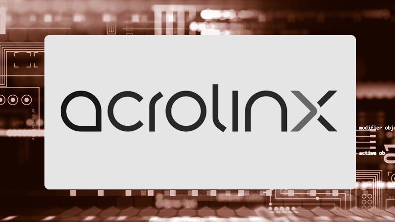 SDL Passolo addin Acrolinx